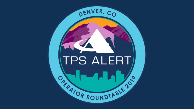 Whiting Oil & Gas to Host TPS Alert Operator Roundtable