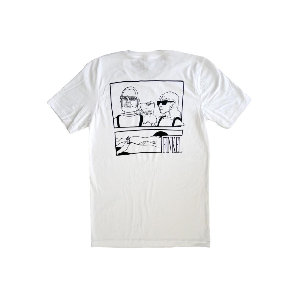 BPOS Shirt