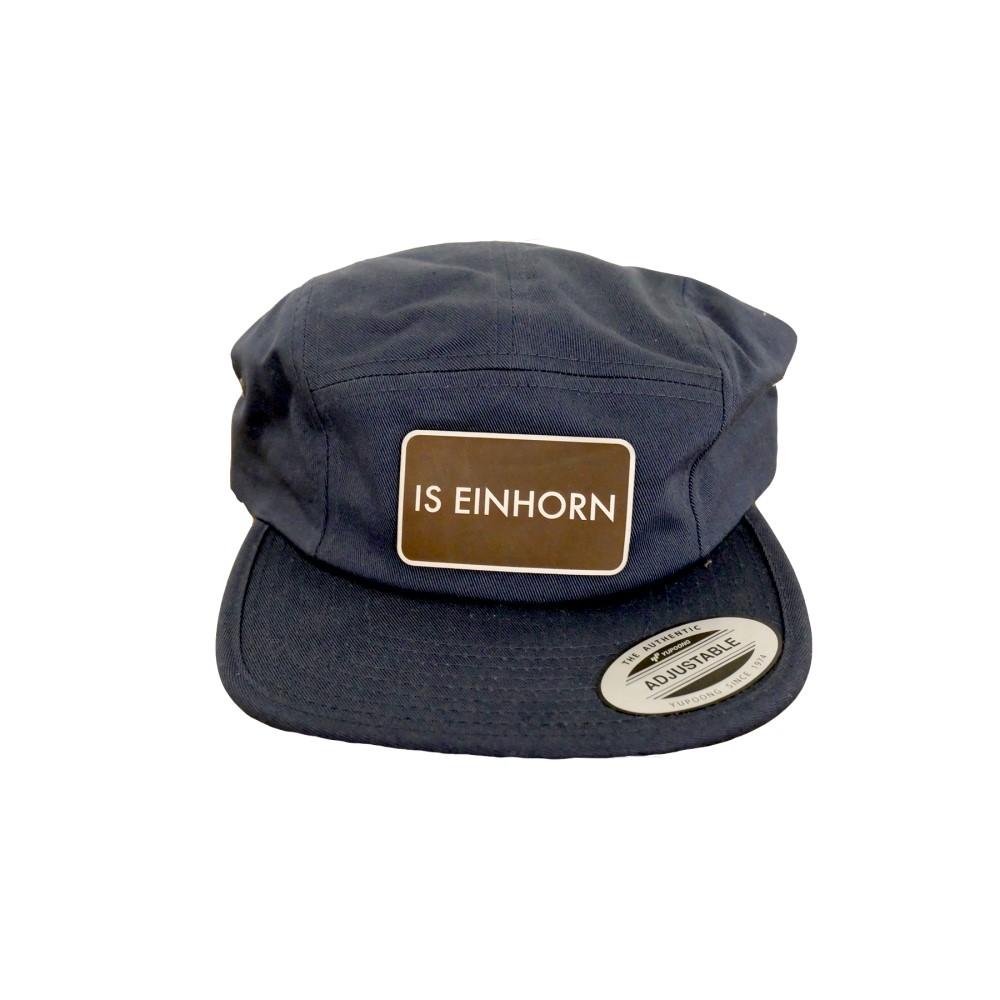 Einhorn Hat