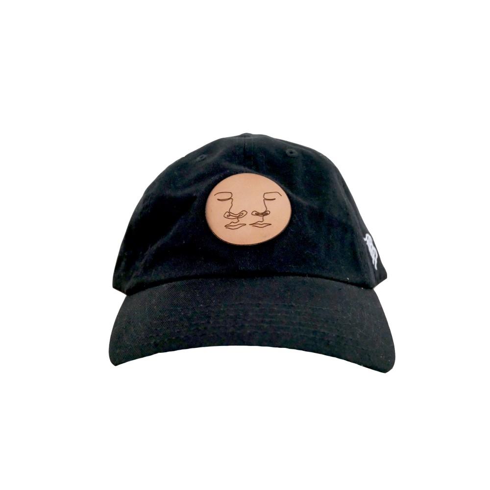 Faces Hat