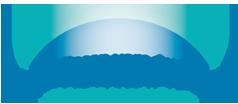 Logo Kontaktlinsen von Augenarzt