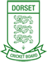 Dorset Cricket Board