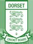 Dorset Cricket Board