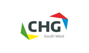 CHG South West logo