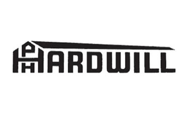 PH Hardwill logo