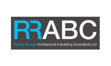 Robbie Roskell logo