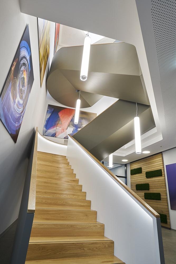 Galerie CEWE