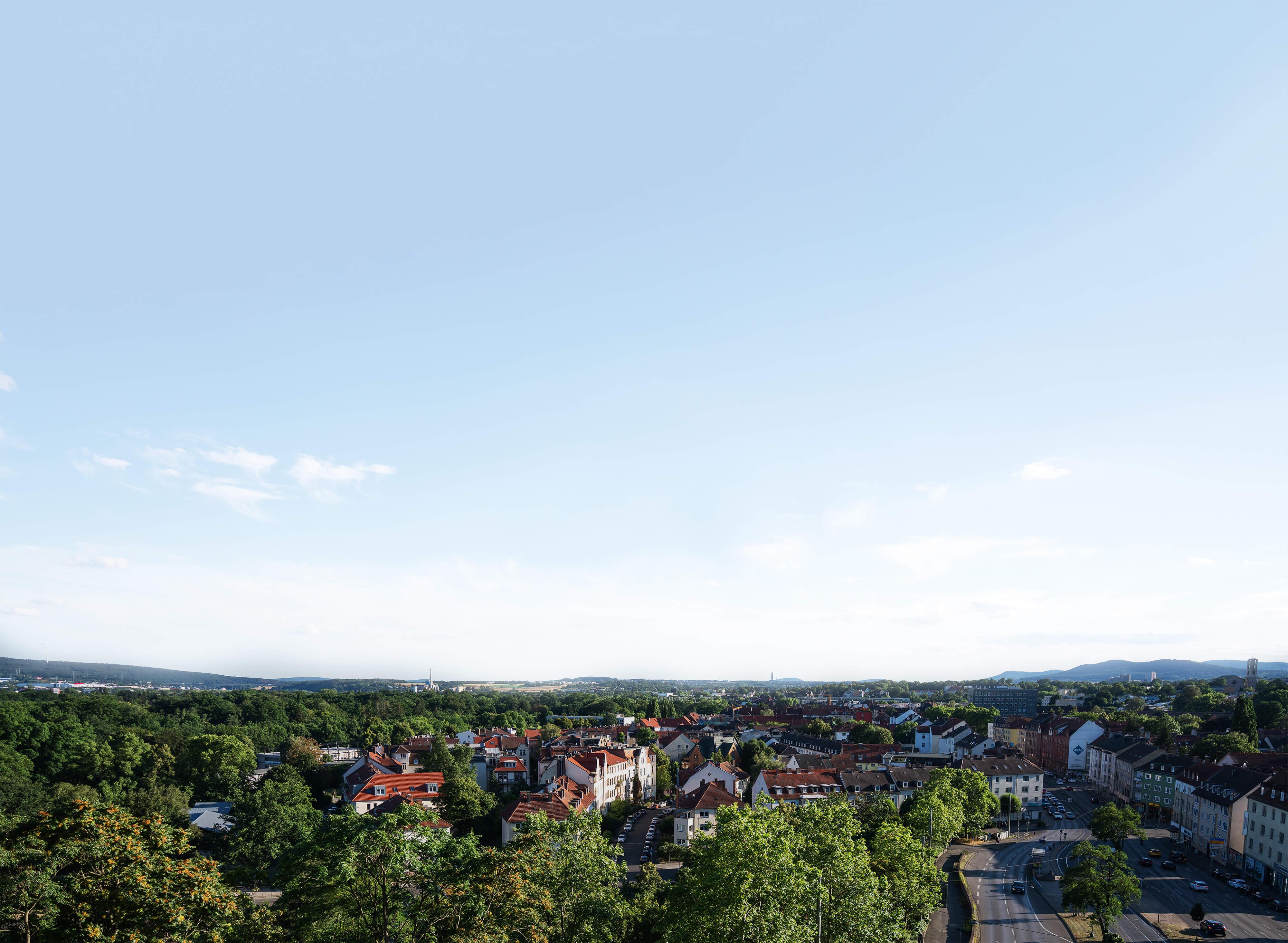 Bild Traut Immobilien Kassel