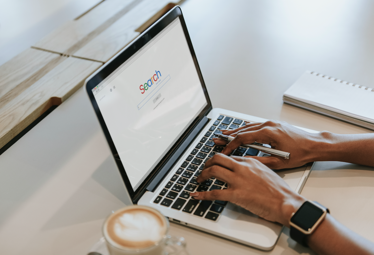 Your Business Should Be Using Google My Business