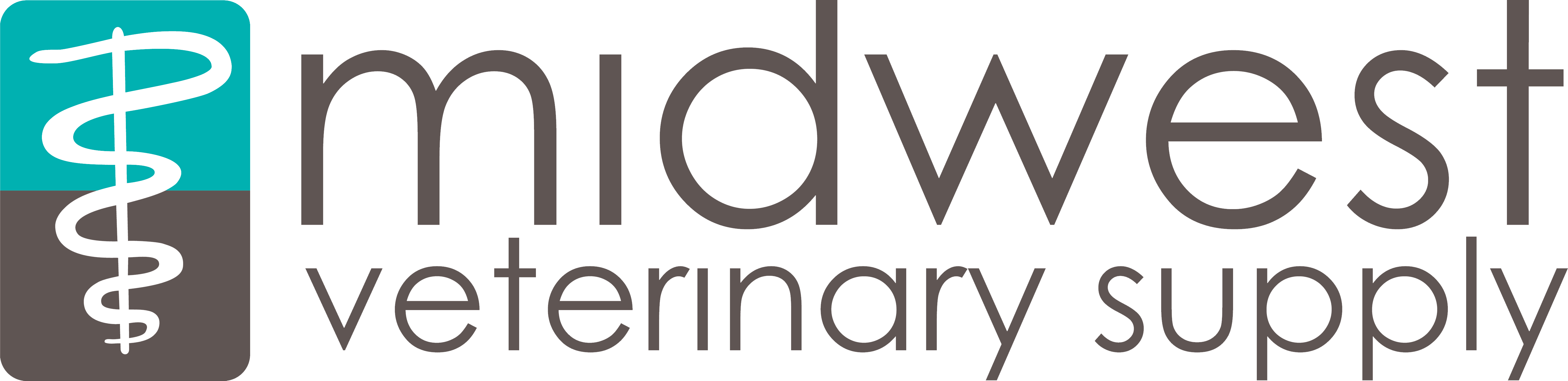 GuardianVets veterinarian communication technology partnering with Midwest Veterinary Supply