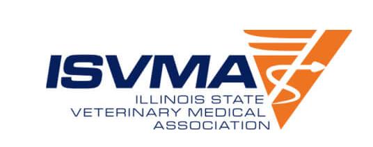 Isvma logo