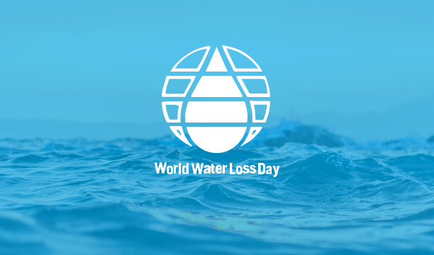 Orbis Intelligent Systems Honors World Water Loss Day