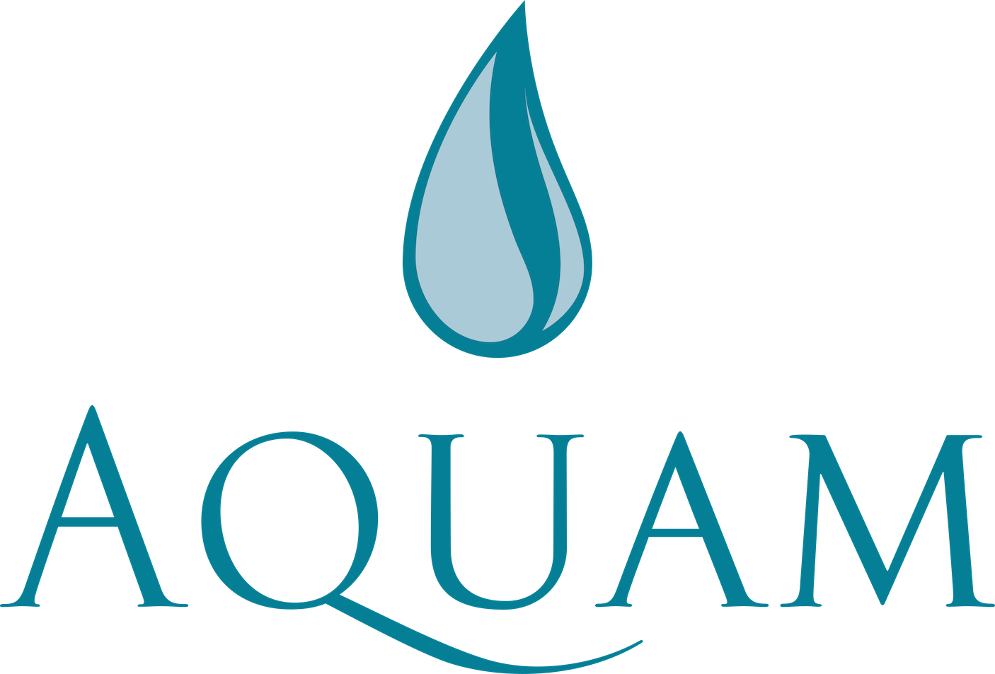Aquam Corp. Announces the Divestiture of Aquam Water Services, Ltd. and Orbis Intelligent Systems, Inc.