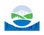 Metro Vancouver Logo