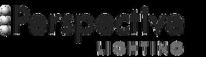 Perspective Lighting Logo