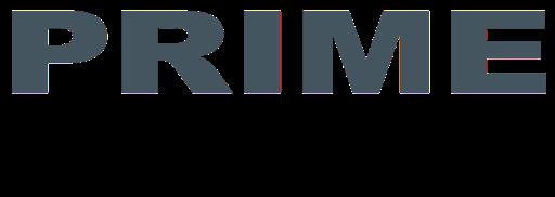 Prime Interiors Logo