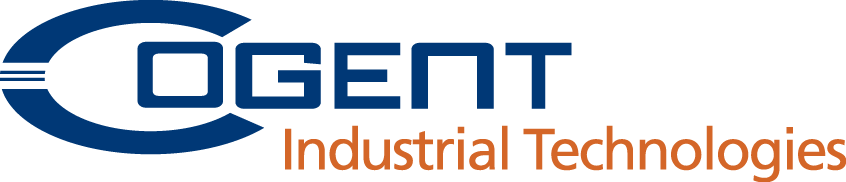 Cogent Industrial Technologies Logo