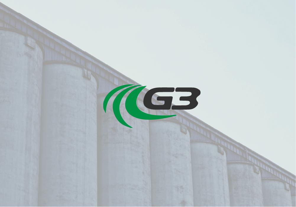 g3tv Logo