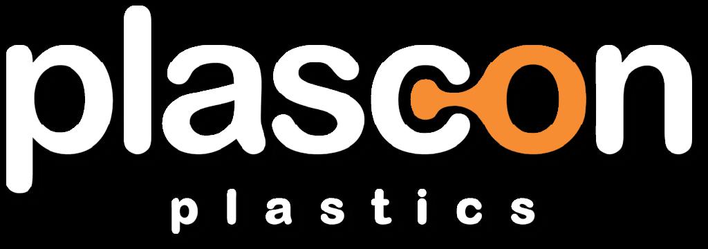 plascon plastics logo
