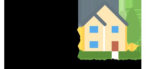 Enhanced Homescapes Ltd Logo