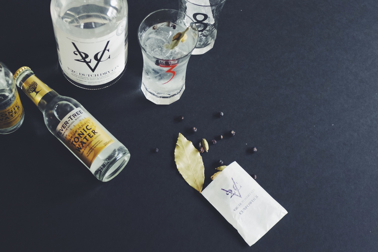 After identifying Cirqle as a go-to source for activating, engaging and collaborating with publishers, it was clear that creators offered the perfect fit for encouraging consumers to bring V2C Gin's product out of the pantry and into their favorite Gin-T recipes.