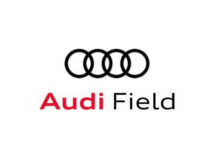 Audi Field