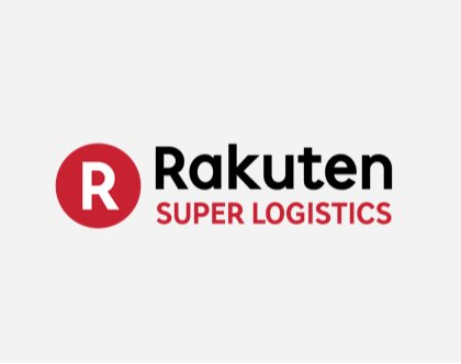 Rakuten Super Logistics