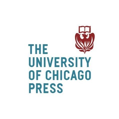 University of Chicago Press