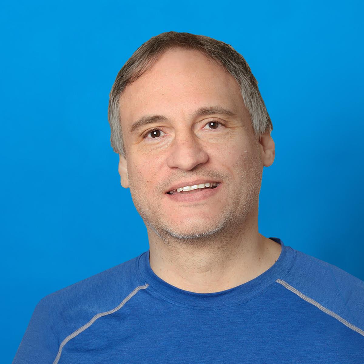Stephen Avalone