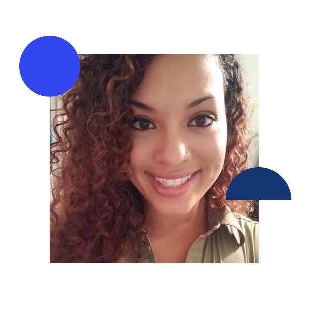 Bluecrew St Louis Account Manager - Rocela