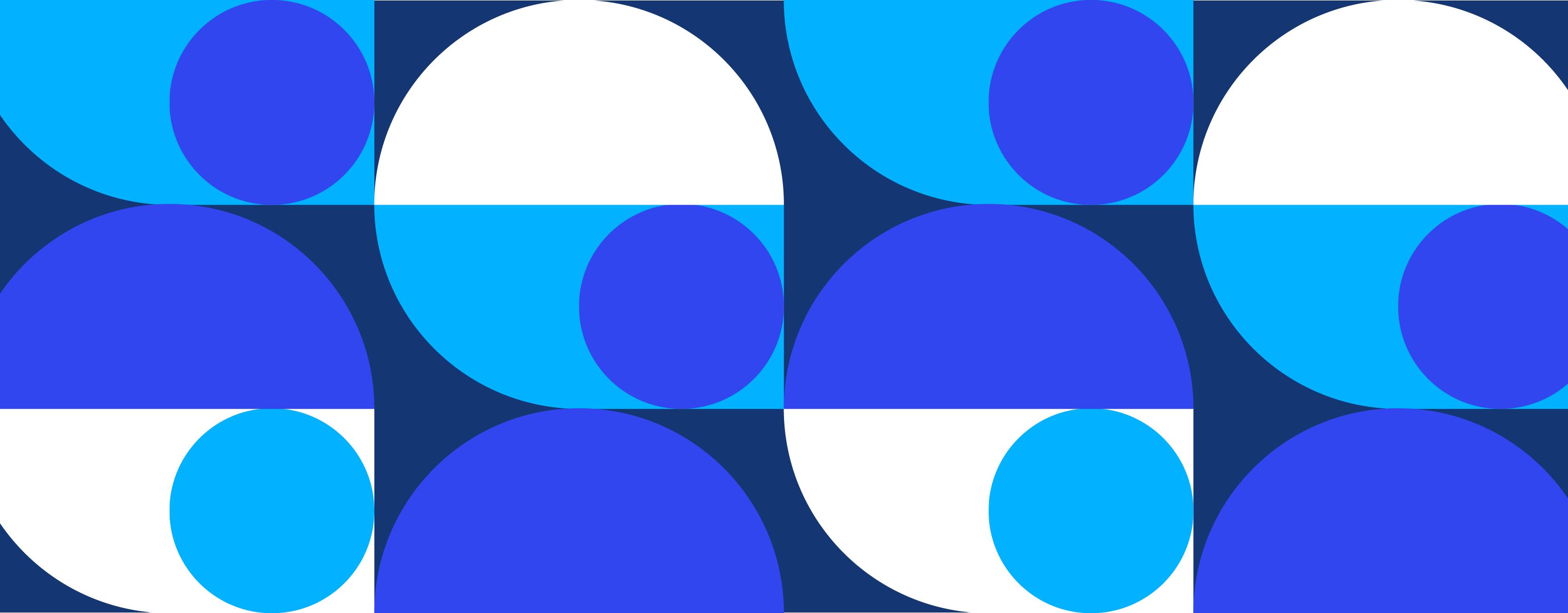 Brand pattern image