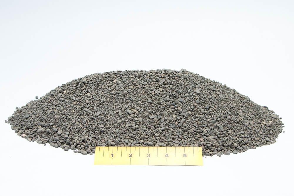 C-33 Sand