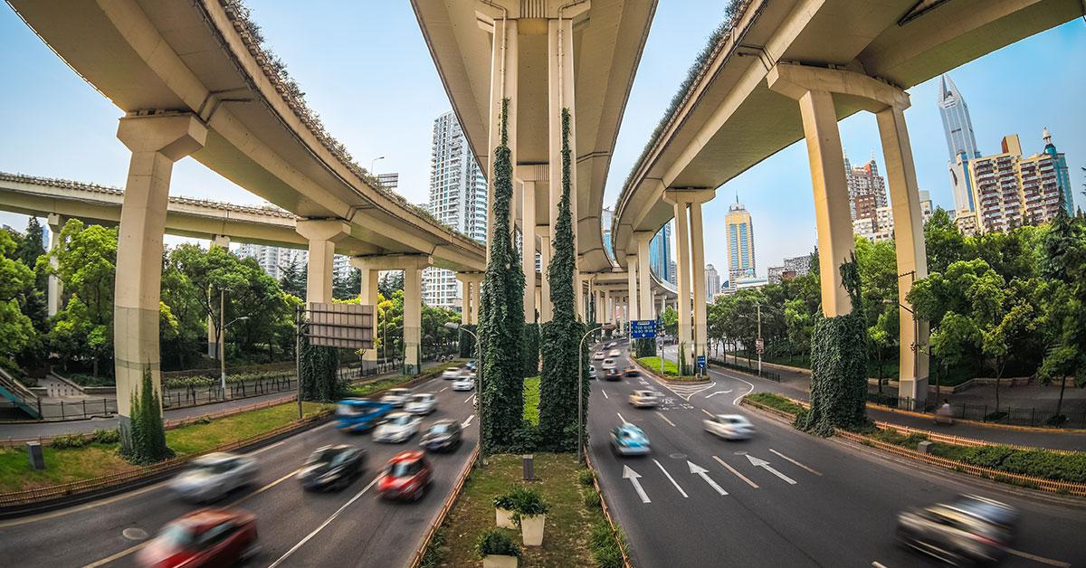 Delivering Emission Reduction Targets