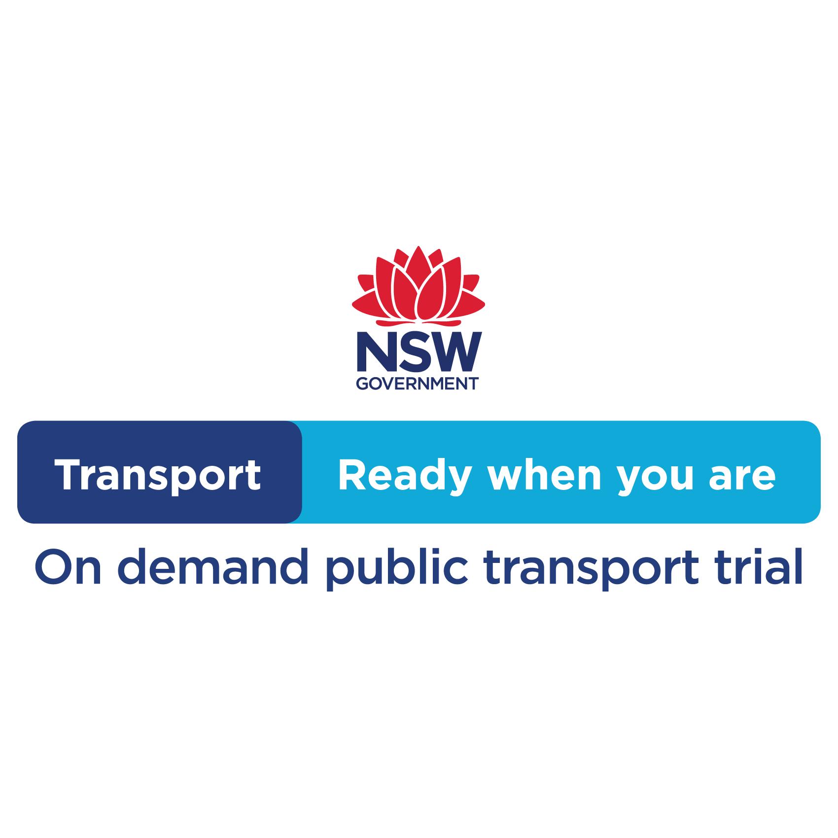 CoastConnect Case Study: On-Demand Public Transport