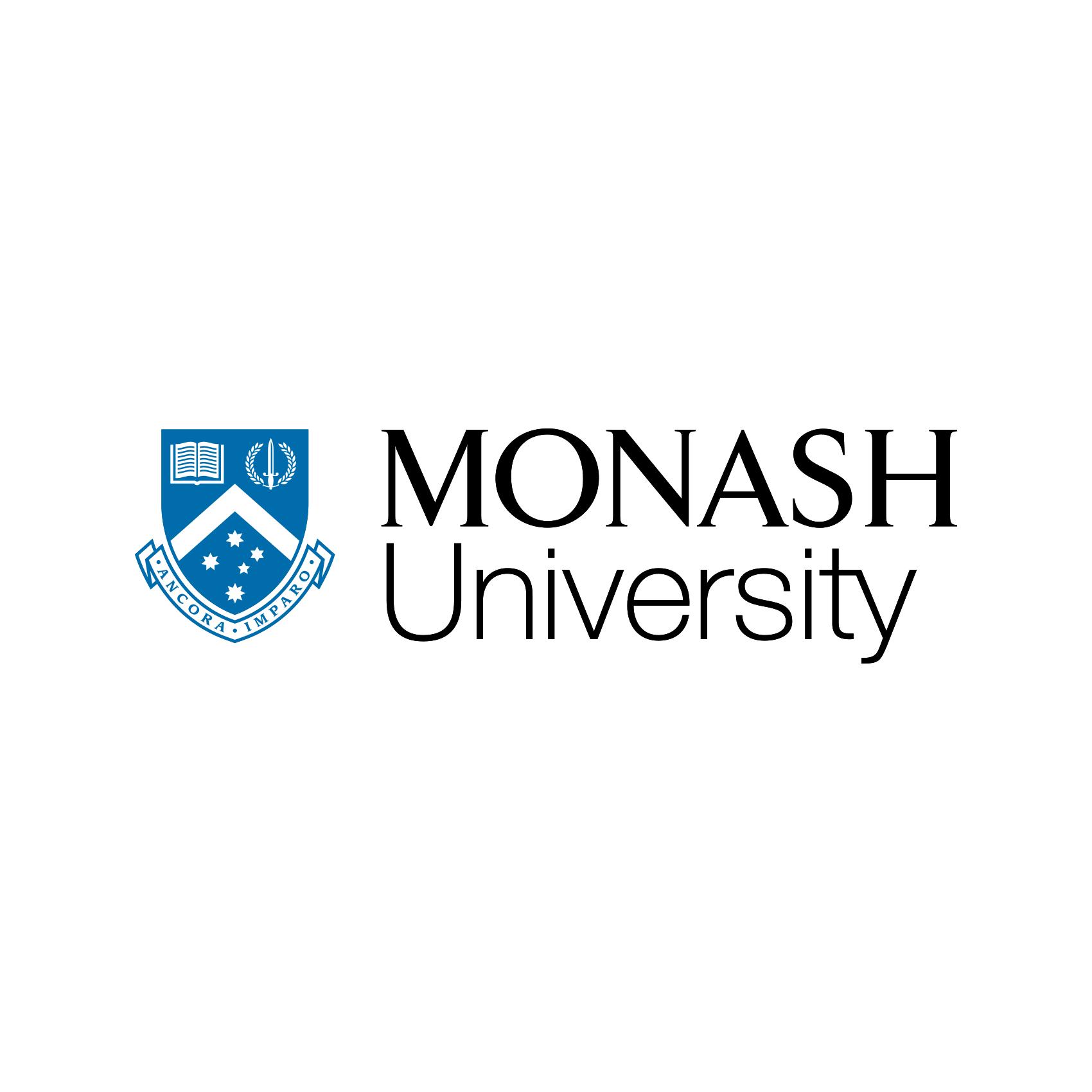 Monash University Case Study: Removing Paper Parking Permits