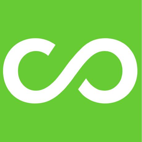 Liftango and Connect Macquarie Park Launch Cohop at Macquarie University