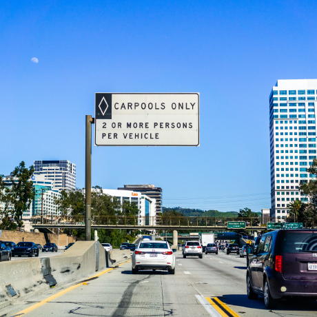 Designing a Carpool Program that gets Top Results: Your Complete Checklist