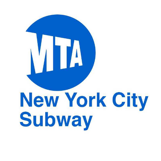 Metropolitan Transportation Authority New York City - Case Study