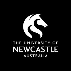 Case Study: The University of Newcastle