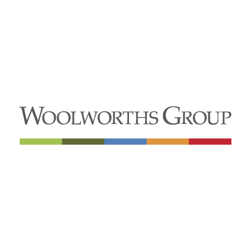 Woolworths Group - Australia's Largest Retailer Excels in Carpooling