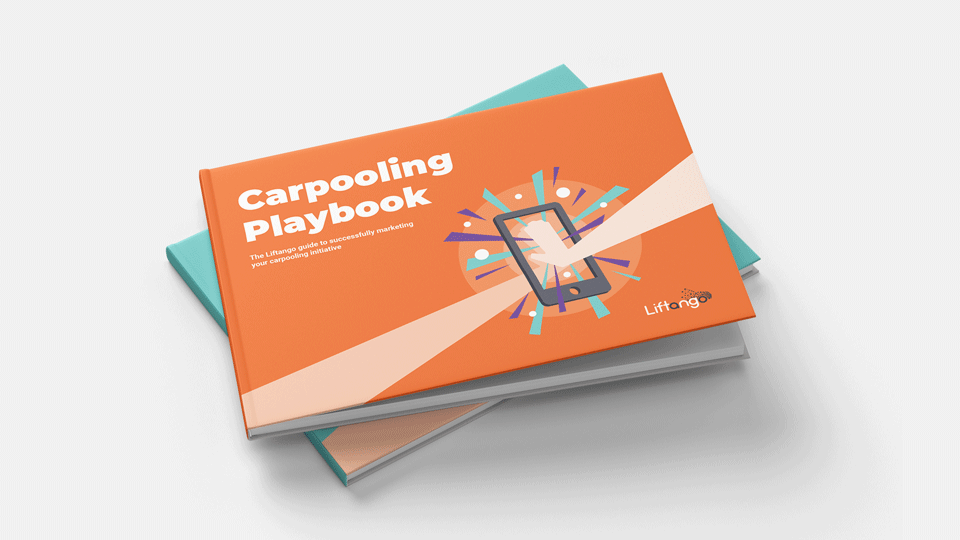 Carpool Marketing Playbook