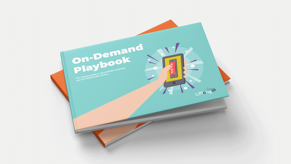 On-Demand Marketing Playbook