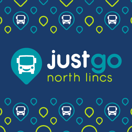 Go-Ahead to launch new 'JustGo' ride sharing service across North Lincolnshire