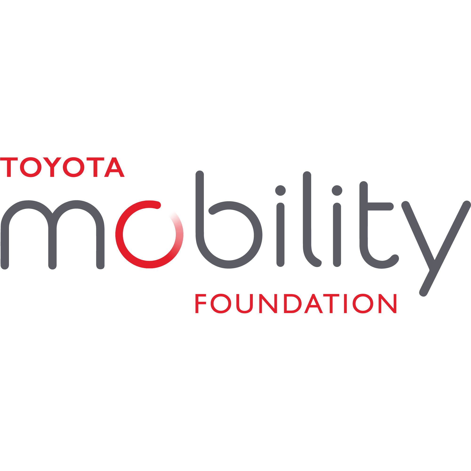 Toyota Mobility Foundation Unveils Sixteen Semi-Finalists for City Architecture for Tomorrow Challenge
