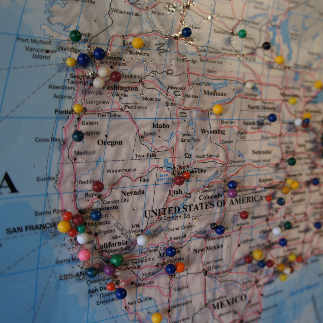 Why Data is Imperative For Rural Transit Agencies