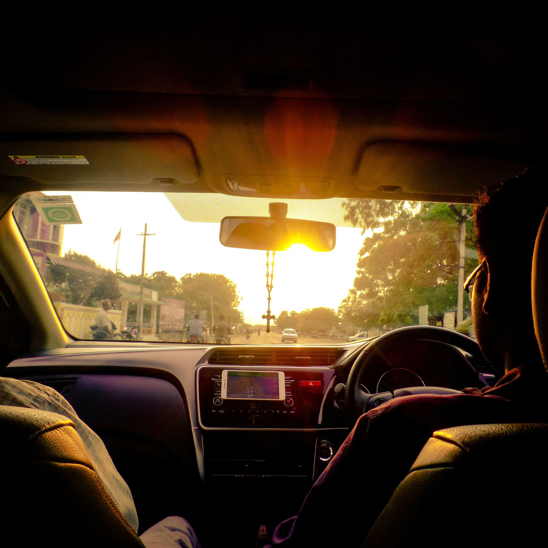 6 Strategies to Create a Successful Employee Carpool Program