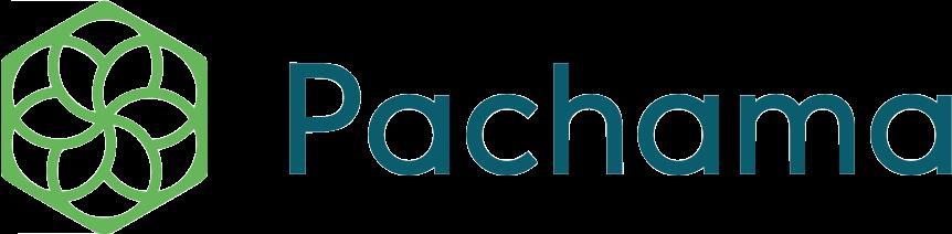 pachama-logo