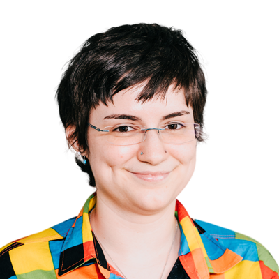 Aida Poznic