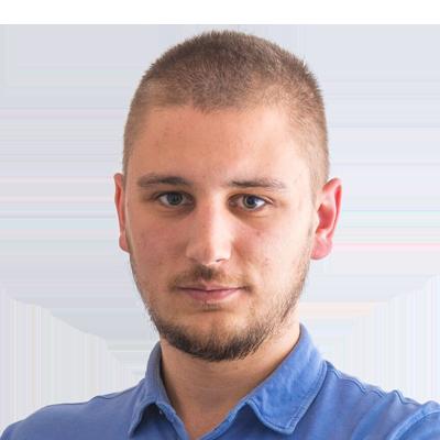 Jovan Lakovic