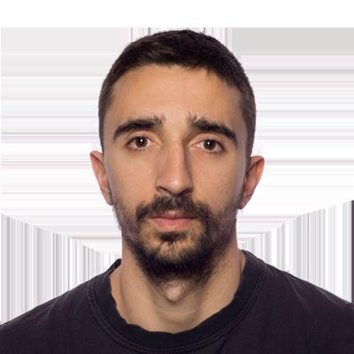 Aleksandar Sajatovic
